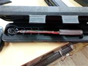 CDI TORQUE PRODUCTS Torque Wrench 2002MRMHSS